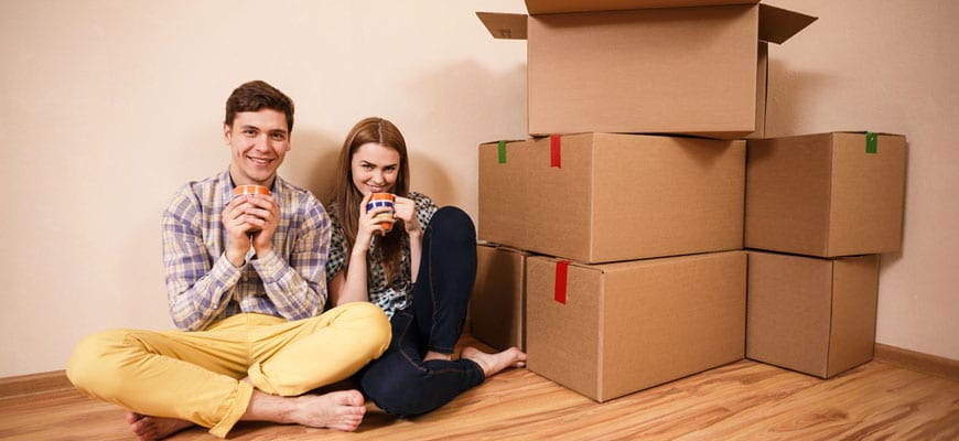 moving tips cahokia il